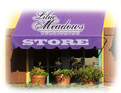 Lilacmeadows Store